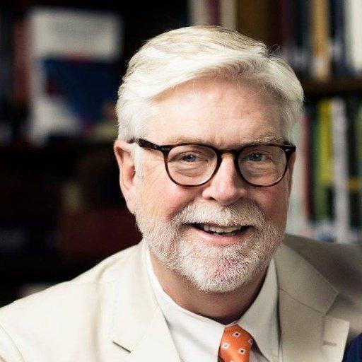 Dr. Hershael York