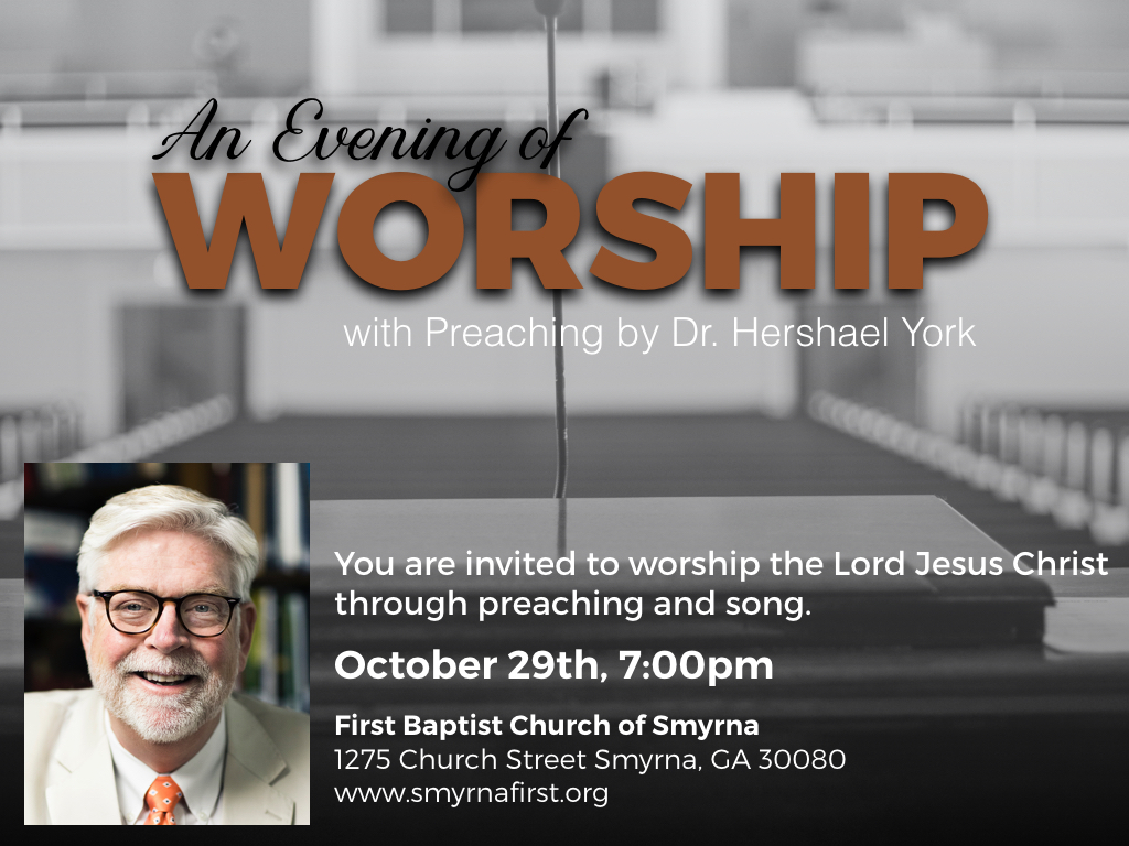 Worship with York.001